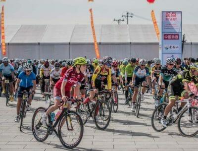 延边·韦特恩国际自行车旅游节,biketo-Andy亮-2681