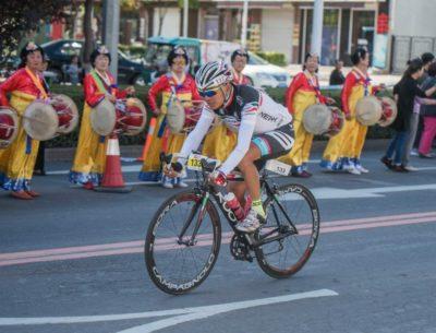 延边·韦特恩国际自行车旅游节,biketo-Andy亮-3179
