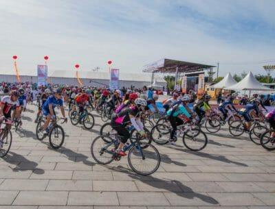 延边·韦特恩国际自行车旅游节,biketo-Andy亮-9944