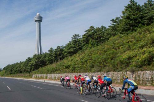 延边·韦特恩国际自行车旅游节,biketo-Andy亮-9957