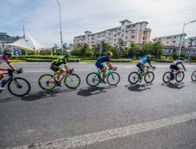 延边·韦特恩国际自行车旅游节,biketo-Andy亮-9965