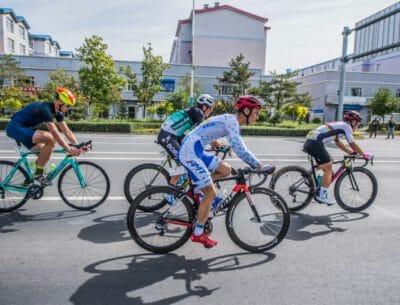 延边·韦特恩国际自行车旅游节,biketo-Andy亮-9974