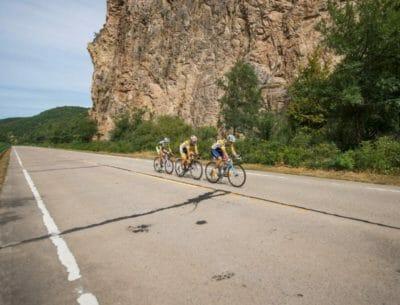 延边·韦特恩国际自行车旅游节,biketo-Andy亮-9991