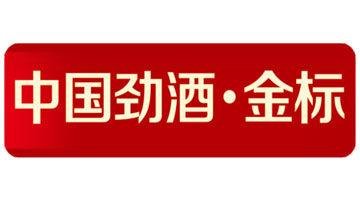 jingjiu-logo