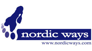 nordicways-logo